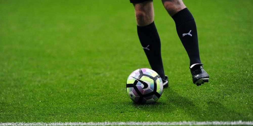 Football: Rouge Direct dénonce des chants homophobes lors du Saint Etienne-Lorient