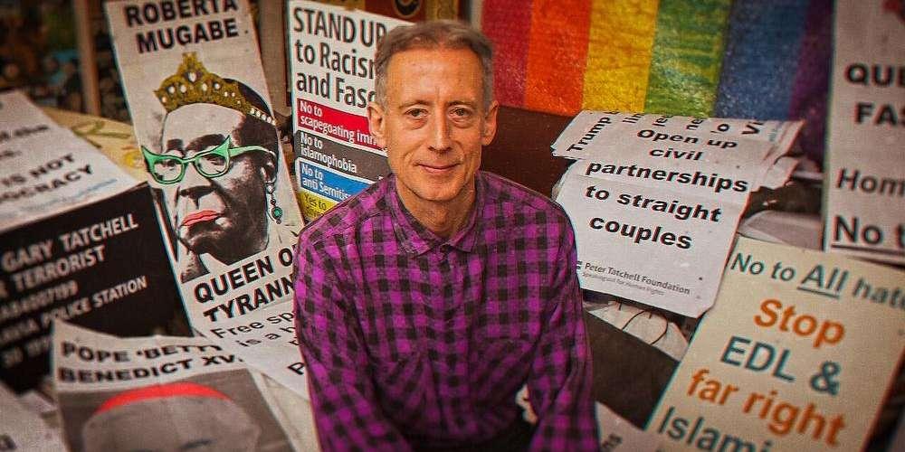 Netflix: 7 Documentaires LGBT incontournables