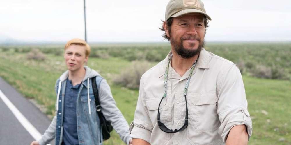 """""""Джо Белл"""" з Марком Волбергом в головній ролі – невдала спроба створити соціально значущий фільм про цькування і знущання"""