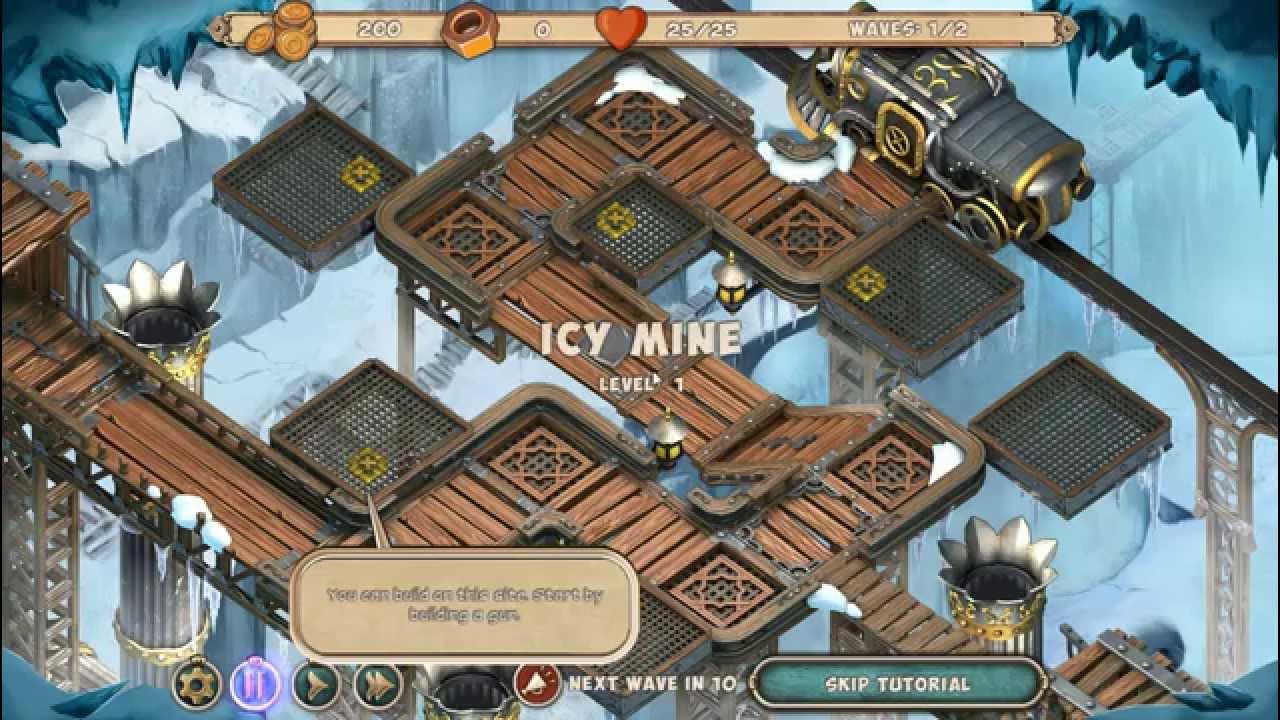 lgbtq games ironheart